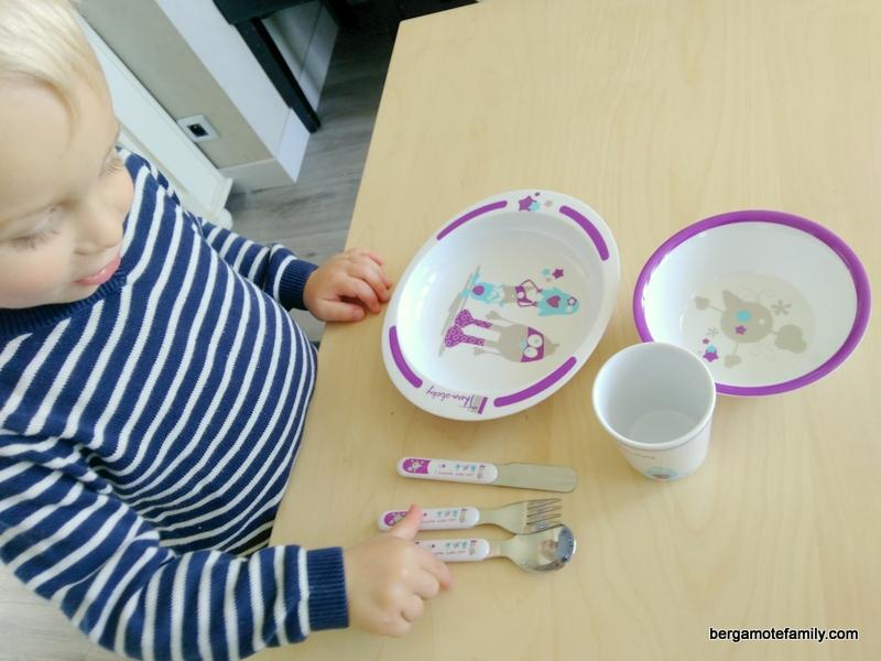 thermobaby coffret repas - bergamote family (2)