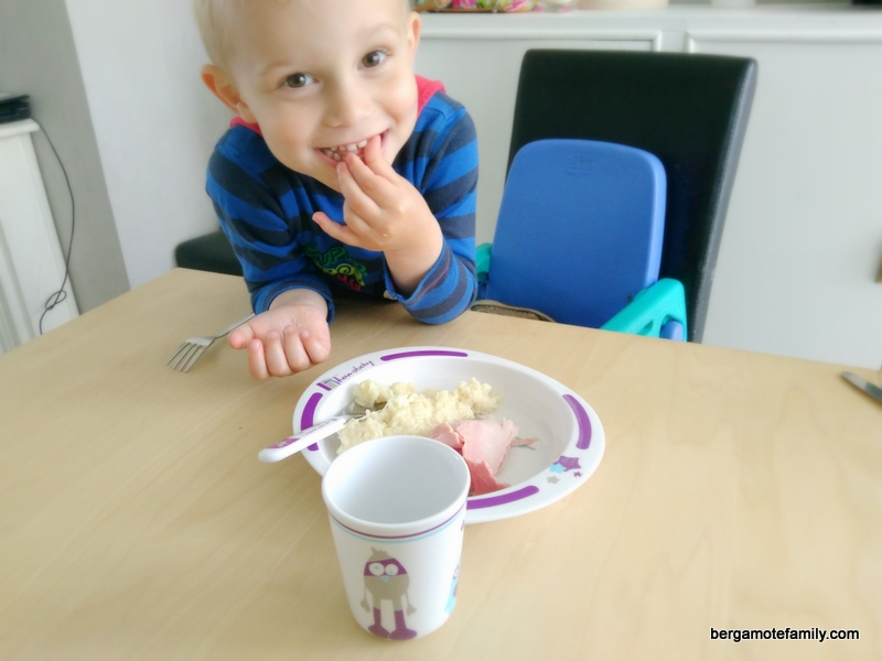 thermobaby coffret repas - bergamote family (3)