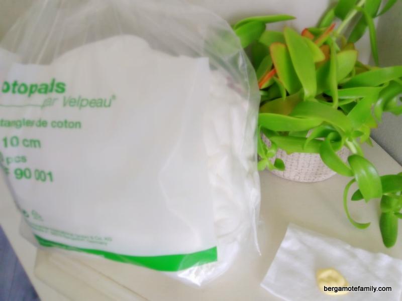 cotopads velpeau -bergamote family (2)