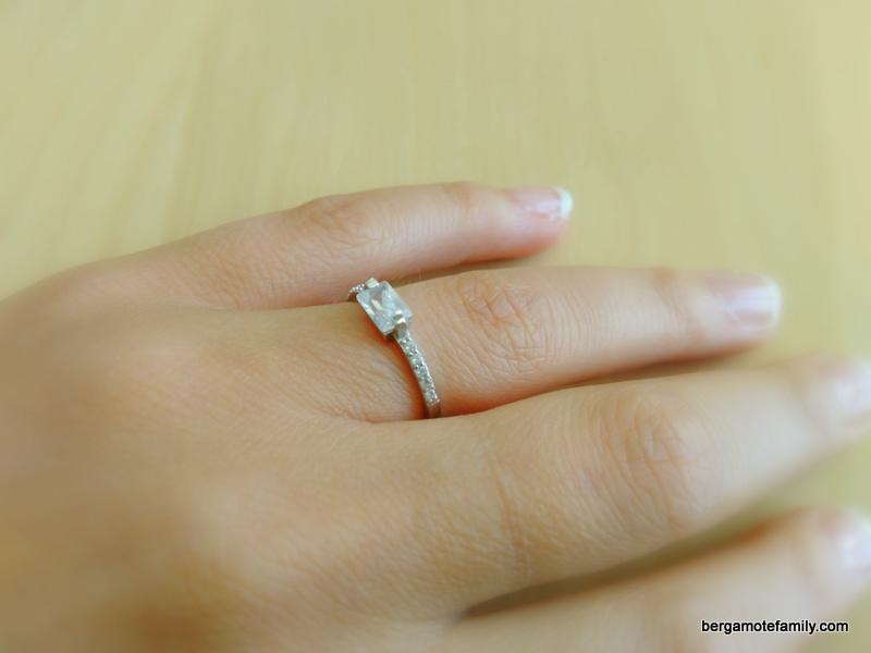 demande mariage bague de fiançailles - bergamote family (1)