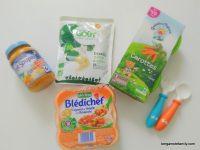 petits-pots-industriels-bebe-bergamote-family-1