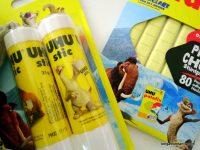 uhu l age de glace - bergamote family (3)