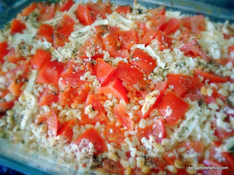 blé à la tomate chèvre omnicuiseur - bergamote family (1)