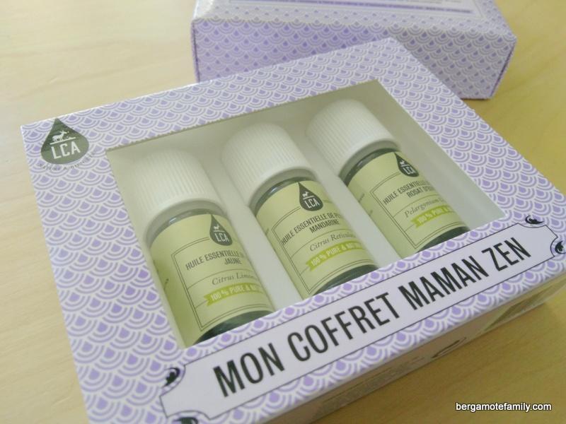 coffret maman zen lca - bergamote family (2)