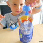 good gout good gouter – bergamote family (4)