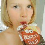 good gout good gouter – bergamote family (5)