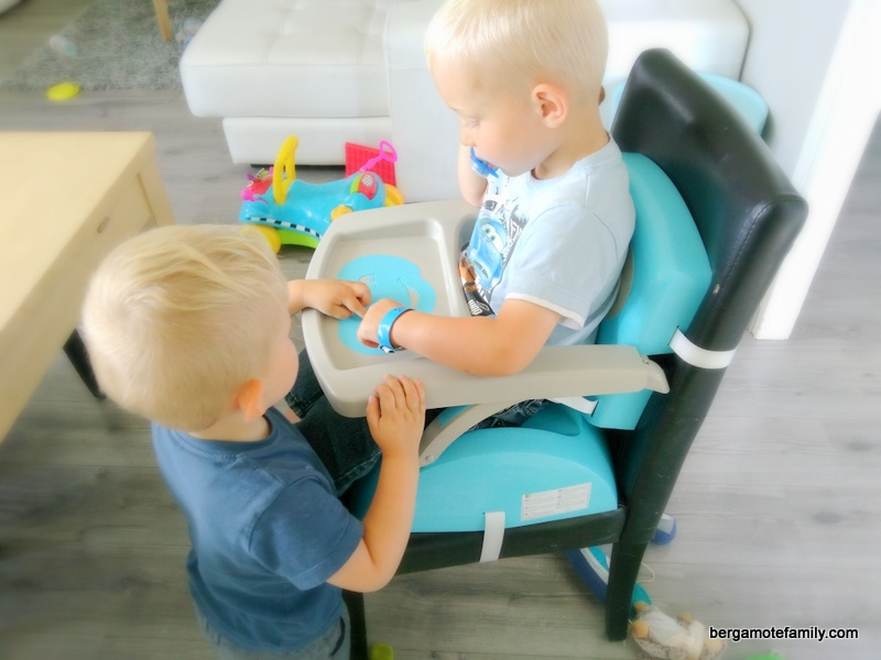rehausseur de chaise petit fauteuil thermobaby - bergamote family (4)