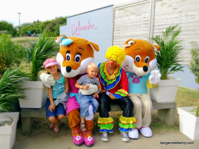 vacances guidel plage - bergamote family (2)