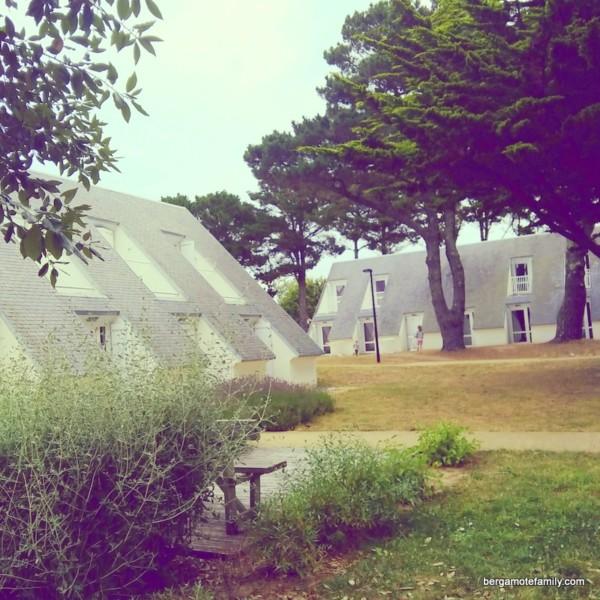 vacances guidel plage - bergamote family (3)