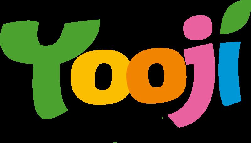 yooji-grand-seul