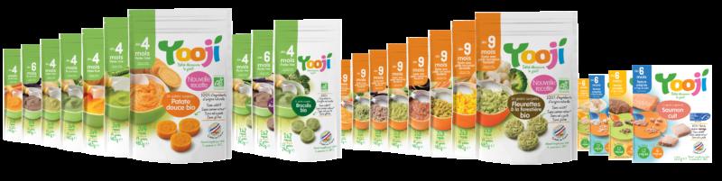 yooji-gamme-comple%e2%95%a0cte