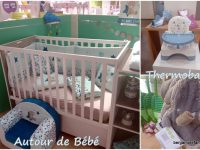 babycool-thermobaby-autour-de-bebe