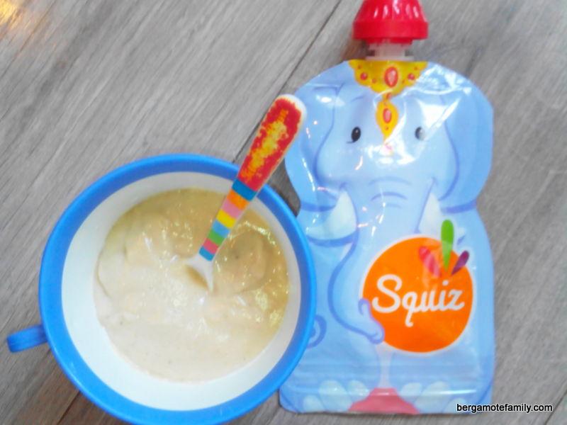 creme-de-banane-enfant-squiz-bergamote-family-2