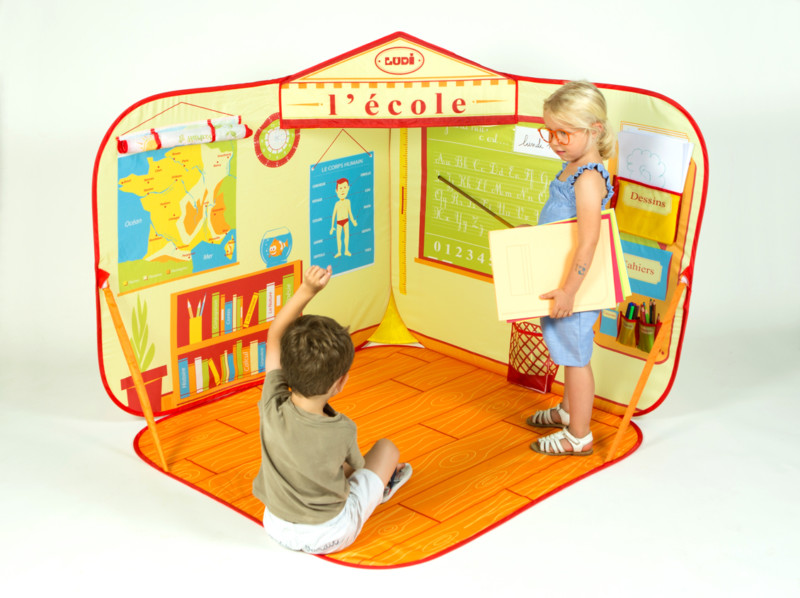decor-pop-ecole-1_5255