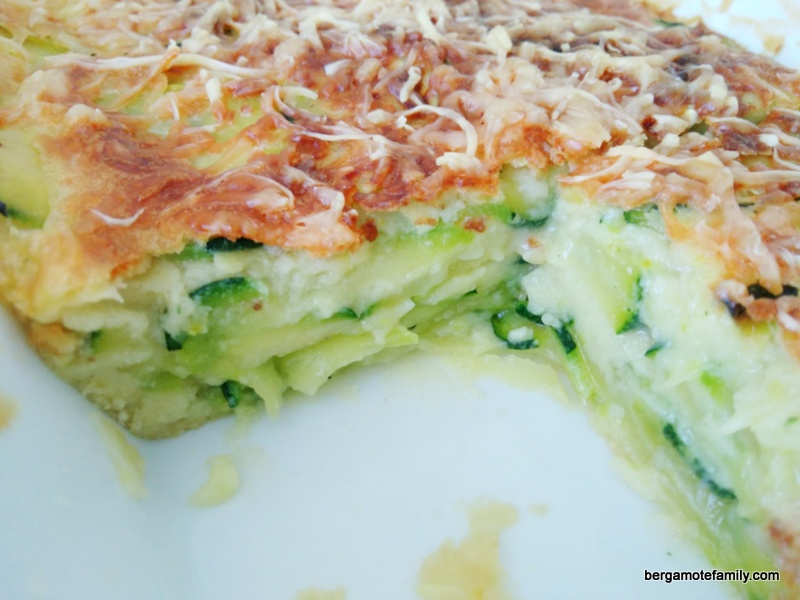 gâteau invisible aux courgettes - bergamote family (3)