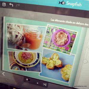 livre photo snapfish - bergamote family (1)