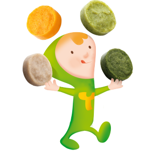mascotte-jongle