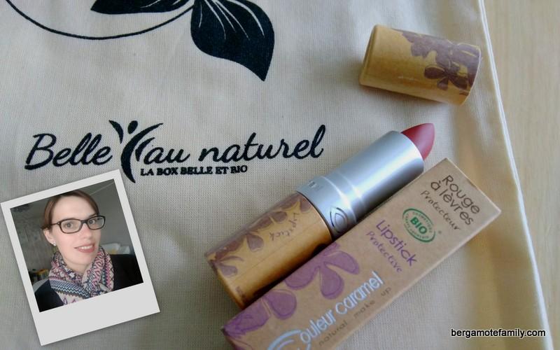 belle-au-naturel-bergamote-family