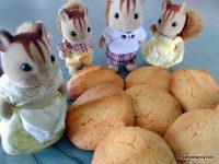 biscuits-a-la-noisette-bergamote-family
