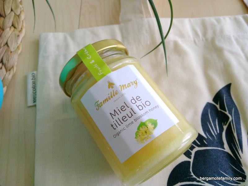 box-belle-au-naturel-bergamote-family-2