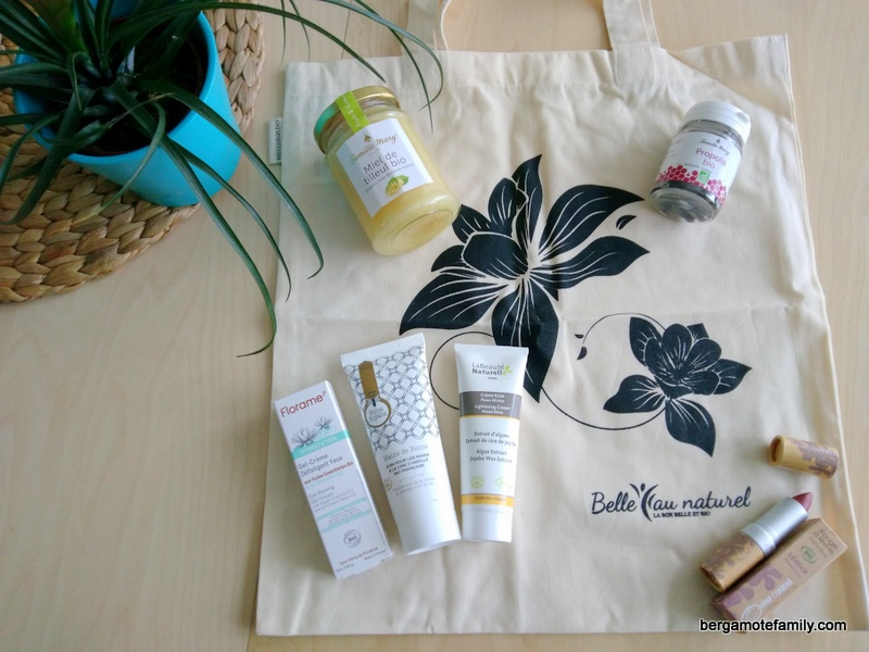 box-belle-au-naturel-bergamote-family-4