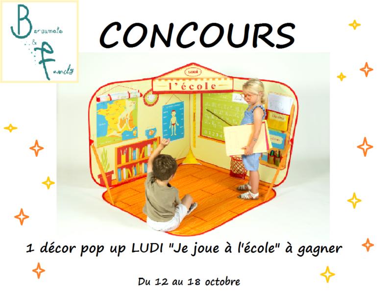concours-ludi