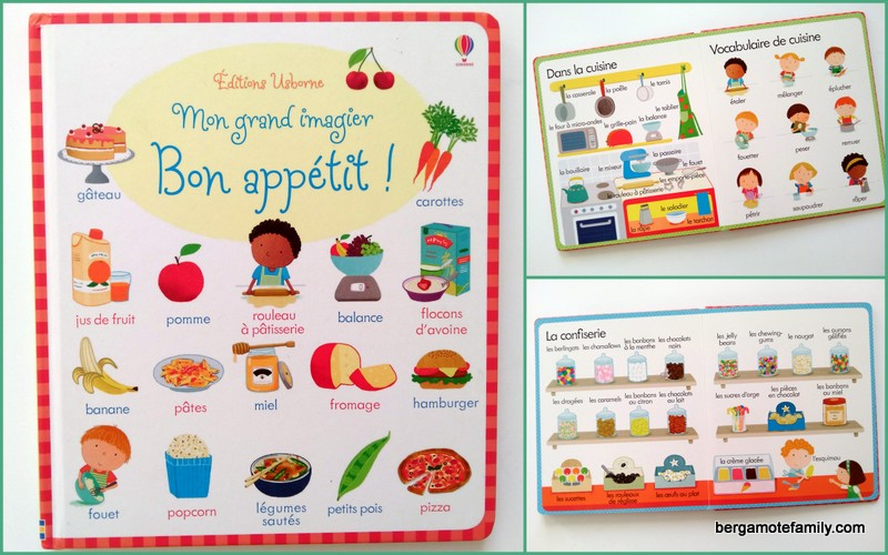 imagier-bon-appetit-usborne-bergamote-family