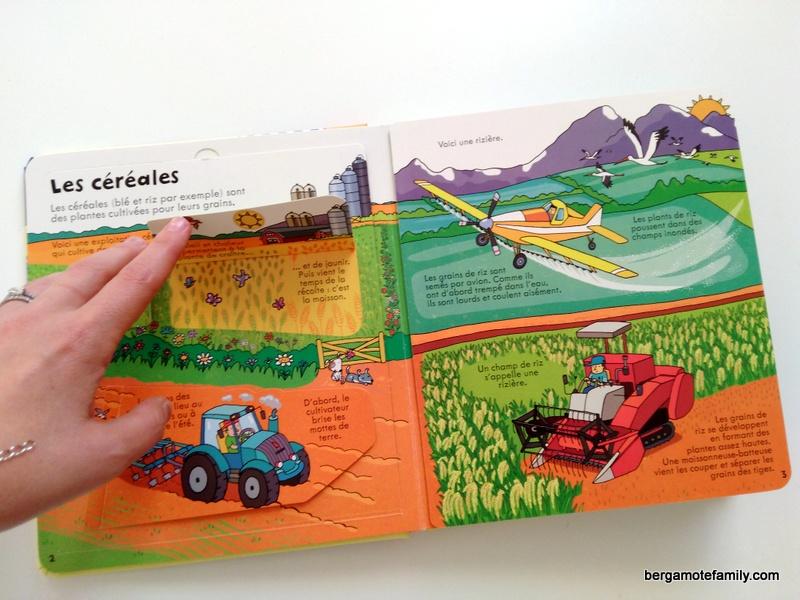 livres-aliments-enfants-bebe-bergamote-family-2