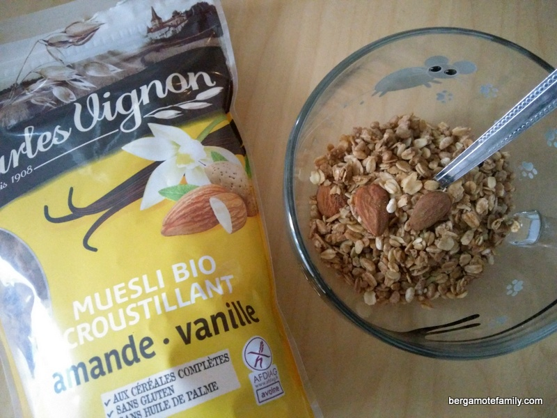 muesli-charles-vignon-bergamote-family-1