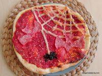 pizza-halloween-bergamote-family-10