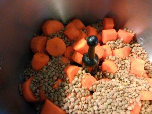 potage-lentilles-carottes-bergamote-family-1