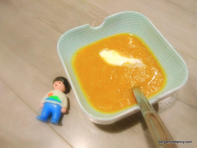potage-de-lentilles-carottes-bergamote-family-2