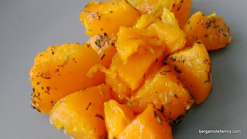 potiron-fondant-omnicuiseur-bergamote-family-3