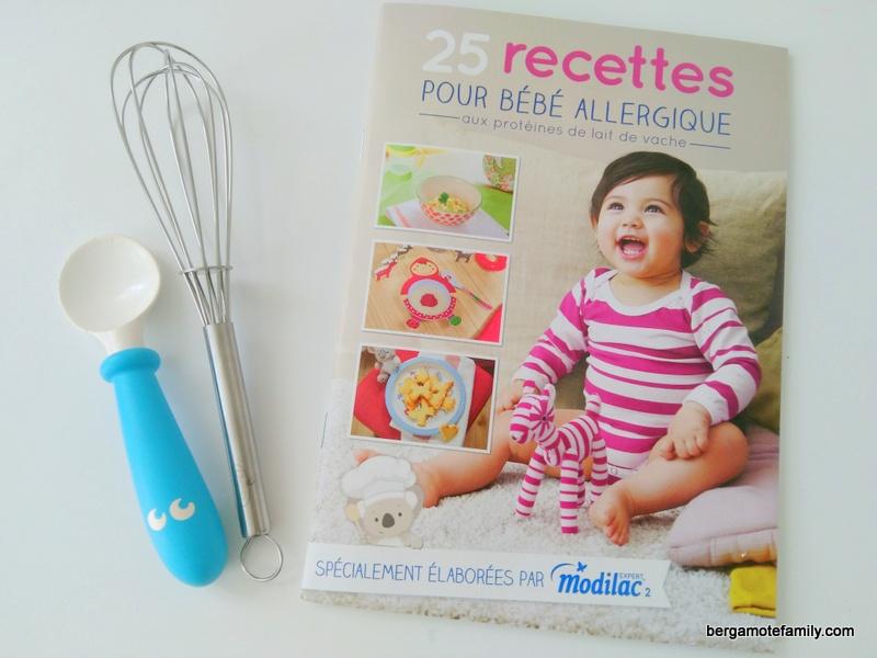 recettes-sans-plv-bebe-modilac-bergamote-family-1