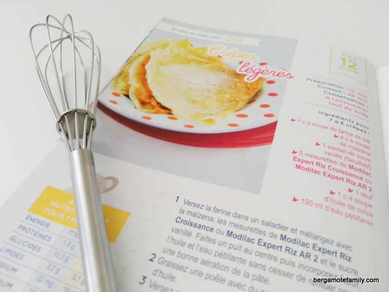 recettes-sans-plv-bebe-modilac-bergamote-family-3