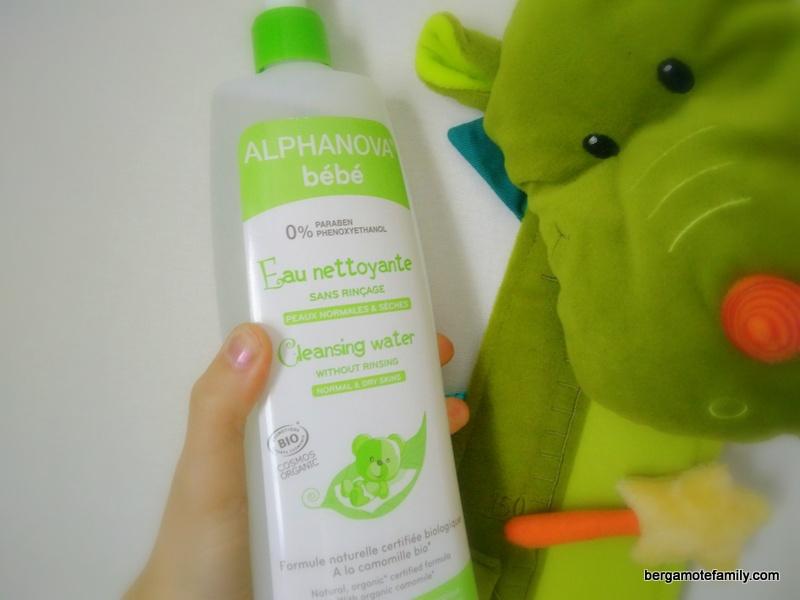 alphanova-bebe-bergamote-family-4