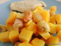 butternut-aux-chataignes-omnicuiseur-bergamote-family-2