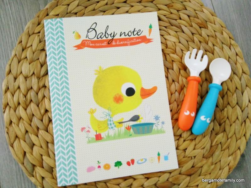 carnet-de-diversification-alimentaire-babynote-bergamote-family-1