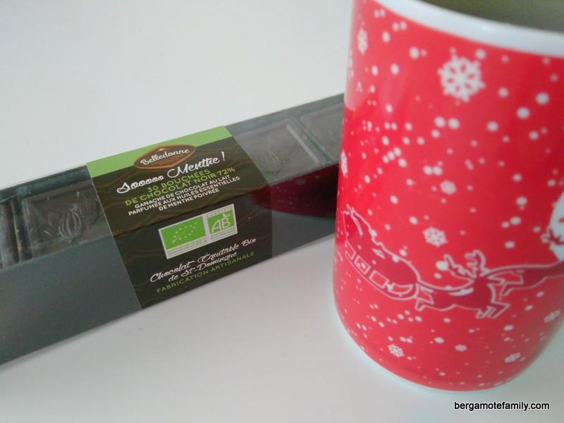 chocolat-noel-bio-belledonne-bergamote-family-3