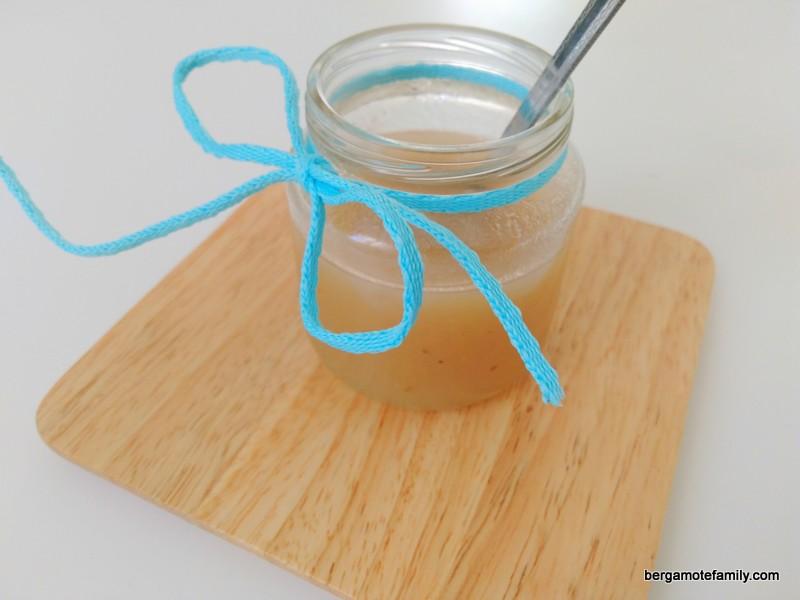 compote-pomme-vanille-bebe-bergamote-family-1