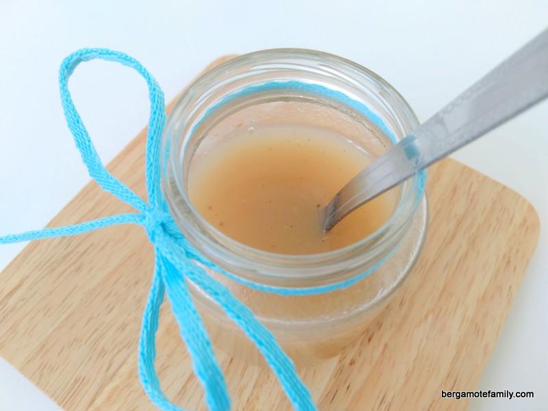 compote-pomme-vanille-bebe-bergamote-family-2