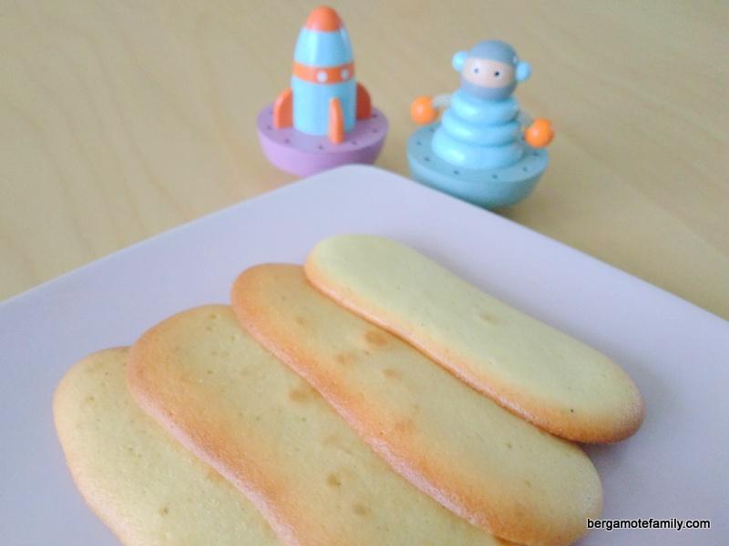 langues-de-chat-pour-bebe-enfants-bergamote-family-2