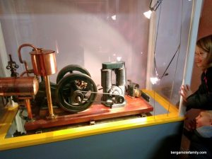 musee-electricite-de-bourgogne-hippolyte-fontaine-bergamote-family-3