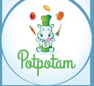 potpotam-logo-header