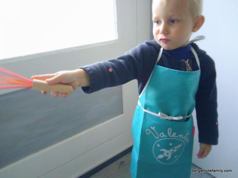 tablier-personnalise-enfant-les-griottes-bergamote-family-1