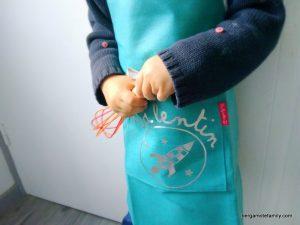 tablier-personnalise-enfant-les-griottes-bergamote-family-2
