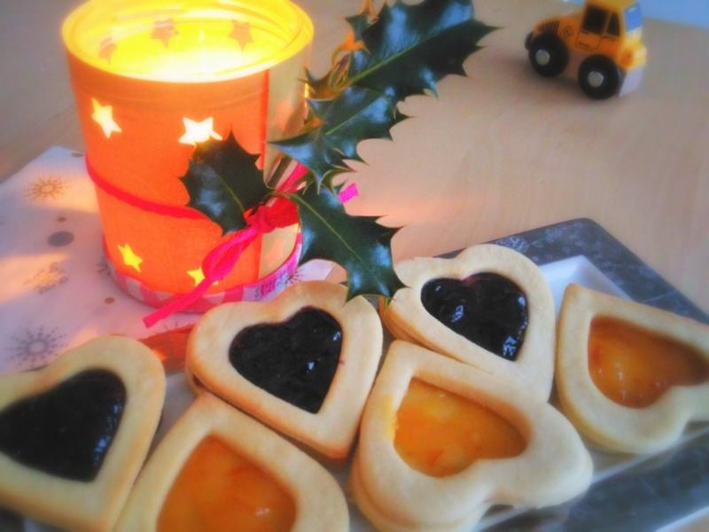 biscuits-de-noel-a-la-confiture-bonne-maman-bergamote-family-1