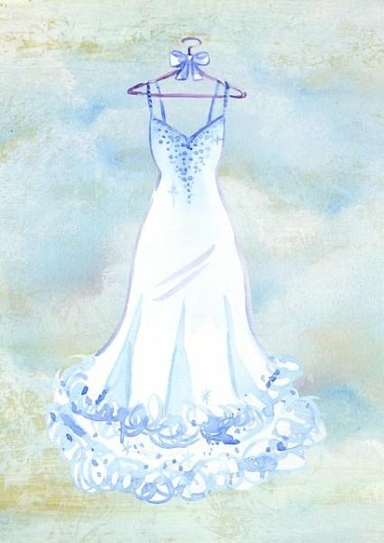 dress-1463123_640