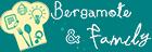 Bergamote & Family
