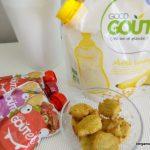 madeliens saveur banane good gout – bergamote family